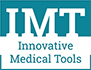 IMT-logo-preview(1)