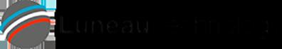 Logolun-logo