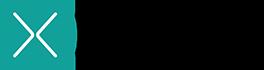 MedPrint_logo