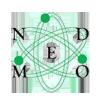 neomed-1
